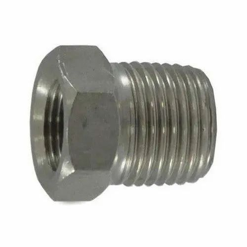 Conduit Pipe Accessories - GI Pipe Clamp Manufacturer from New Delhi