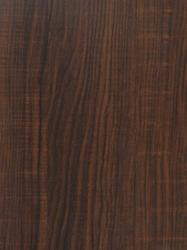 High Pressure Wood Laminate Sheet