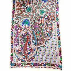 Designer Ladies Shawls