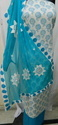 Aaditri Embroidered Dupatta Suit