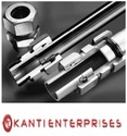 Din 2353 Hydraulic Tube Fittings