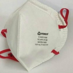 Venus N95 Face Mask