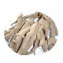 Sarpagandha Root