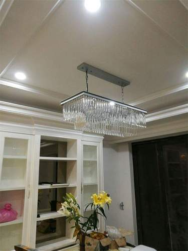 Crystal asfour chandelier at rs 22000 piece hanging chandelier crystal asfour chandelier aloadofball Images