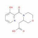3-Hydroxypyridine