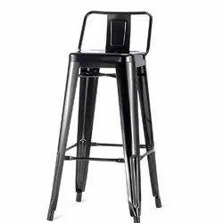 Diesel Cafeteria Seating Chair