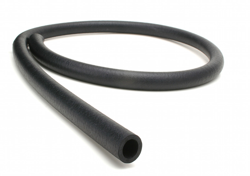 Choice of Diameter and Length Fuel Pipe Rubber//Nitrile Petrol OR Diesel Pipe