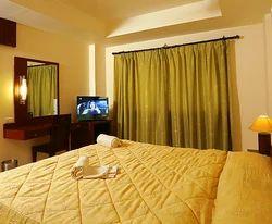 Single Non AC Room Rental Services