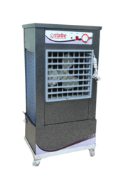 Starline Air Cooler ( Pablo 25 )