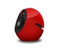 Edifier E25 Luna Speaker