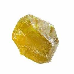 Material Glue Rosin