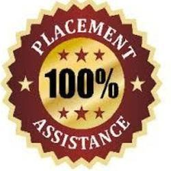 Placement Cell-Employee & Employer