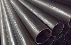 Precision Electric Resistance Welded Tubes