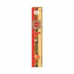 Karma Long Incense Sticks