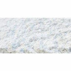 Micronized Dolomite Powder
