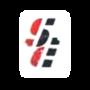 Sarswati Enterprises
