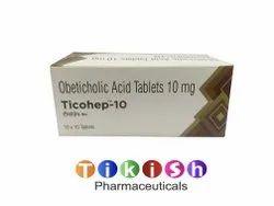 TICOHEP-10