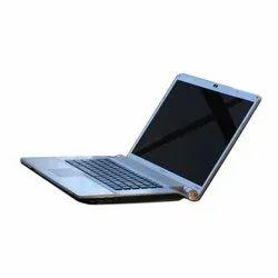 Sony Vaio SVF15318SNB 15.5 Inch Laptop, Screen Size: 15.6 Inch, 4GB DDR3L SDRAM