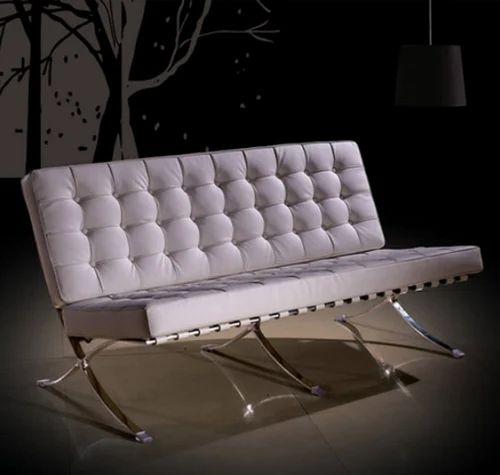 Ct 40 Sofa