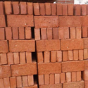 Red Clay Bricks 6