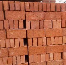 Red Clay Bricks 6
