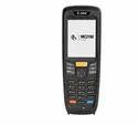 MC2100 Scanner