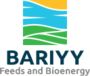 Bariyy Feeds & Bioenergy