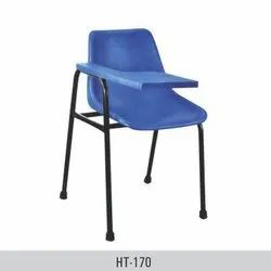 Blue Student Chair