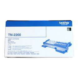 Brother TN-2260 Toner Cartridge