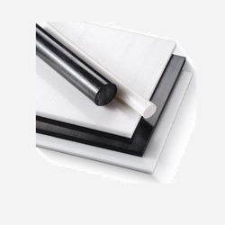 Polyacetal Sheets and Rods