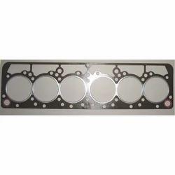 Cylinder Head Gasket F1716700