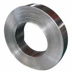 301 Stainless Steel Coil 2BCR / N4pvc / BA Finish / BApvc Finish