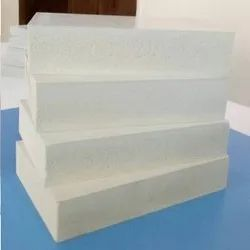 Antiwood WPC Foam Sheet