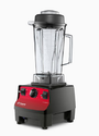 Vitamix Vita-Prep 3 Chopper Grinder Blender High Impact for Home or Shops