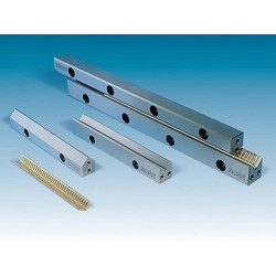Rm/Rv , N/o Precision Linear Guide