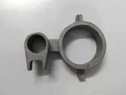 Investment Castings for Machine Components