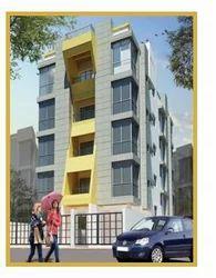Building Construction Co Pvt Ltd Kolkata West Bengal