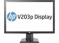 HP V203p Monitor