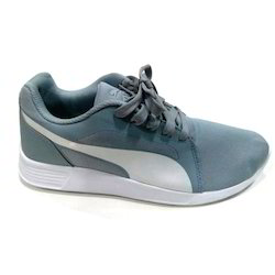 puma casual shoes  latest prices dealers  retailers in