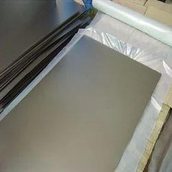 ASTM B265 Titanium Gr 12 Sheet