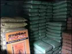 OPC JSW Cement, Grade: General High, Packaging Type: PP Sack Bag
