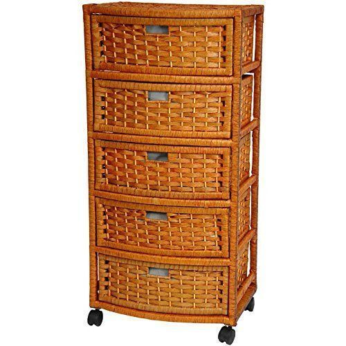 Cane Rack at Rs  piece  Living Room Furniture - Royal Cane