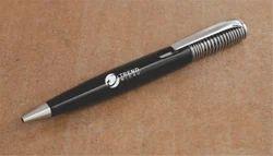 Metal Pen - Model 1140