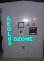 Foul Odour Control and Removal System by Aeolus