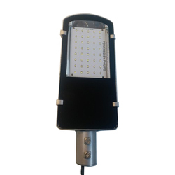 40 W LED Street Light