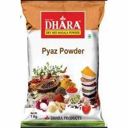 Dhara Onion Powder, Pyaz Powder