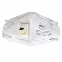3M Particulate Respirator 9004V