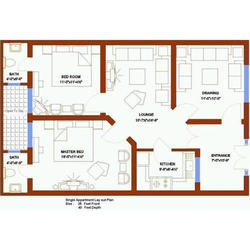 House map my blog for House map creator