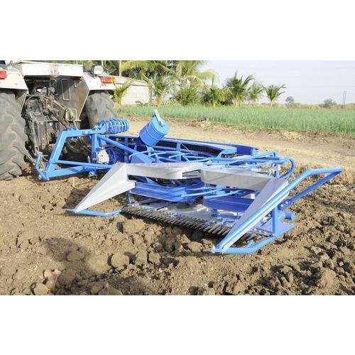 Agriculture Reaper And Agriculture Cultivator Wholesale