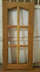 Wood Windows In Malappuram Kerala Get Latest Price From